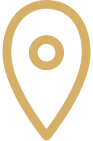forma eyewear location icon